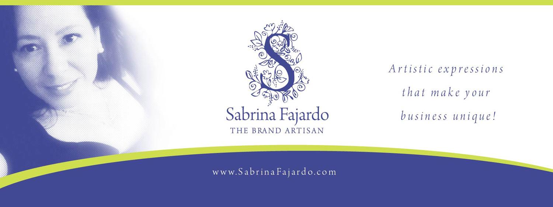 sabrina-header-1500